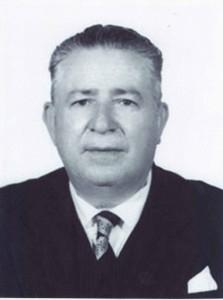 Matheus Constantino